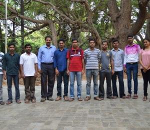 RK Group 2014