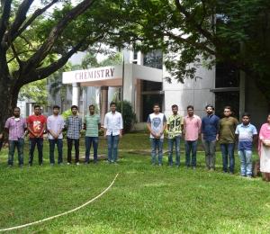 RK Group 2021