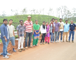 Wayanad (Kerala) Group trip